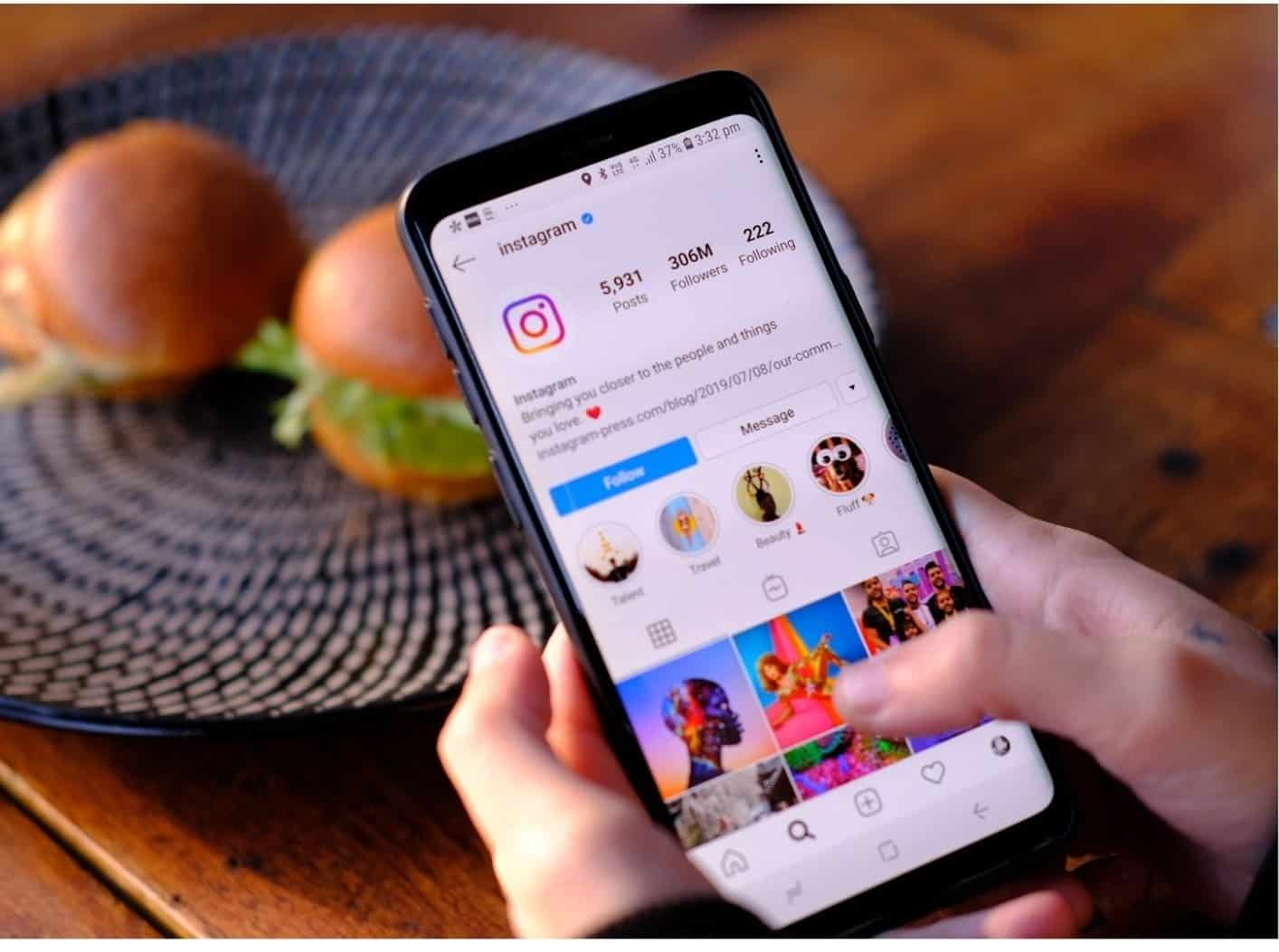 Guaranteed Ways to Get Followers on Instagram For Free